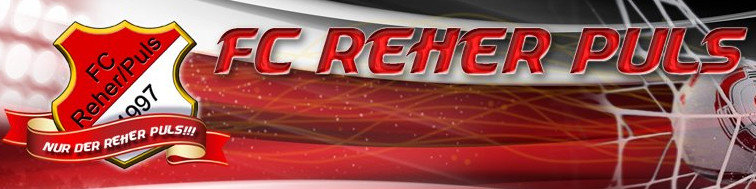 FC Reher/Puls II - Kreisklasse A SW 20/21