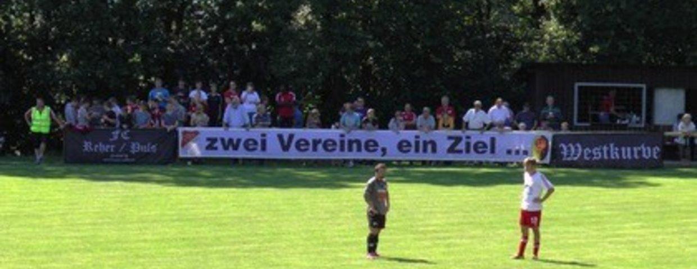 """""""Erste"""" Unentschieden in Hohenwestedt"""