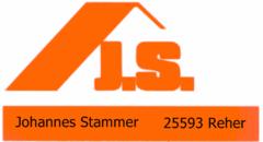 Bauunternehmen Stammer , Reher