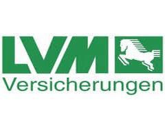 LVM-Versicherung
