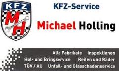 Holling Schenefeld