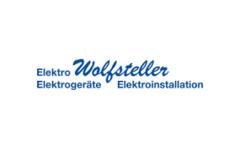 Elektro Wolfsteller,Scheneld