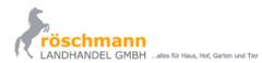 Landhandel Röschmann , Hadenfeldt