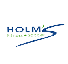 Holm´s Fitness + Soccer