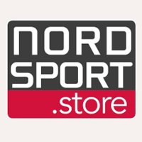 Nord Sport