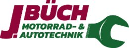 J.Büch