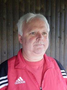 Rainer Heesch