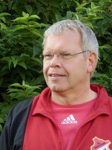 Rolf Brandenburg