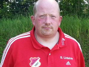 Bernd Lintelow