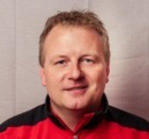 Eric Frensel