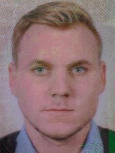 Felix Scheinpflug