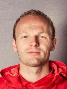 Gerryt Rathke