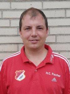 Hans-Christian Fischer