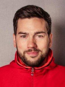 Julian Büch