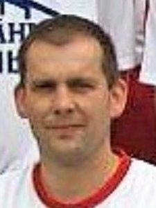 Torge Fischer