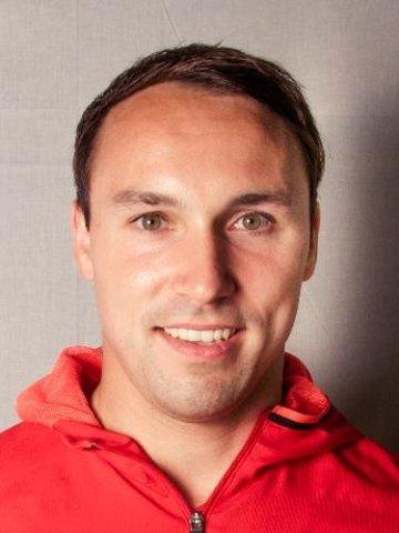 Andreas Tank