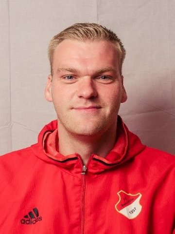 Christoph Rohweder