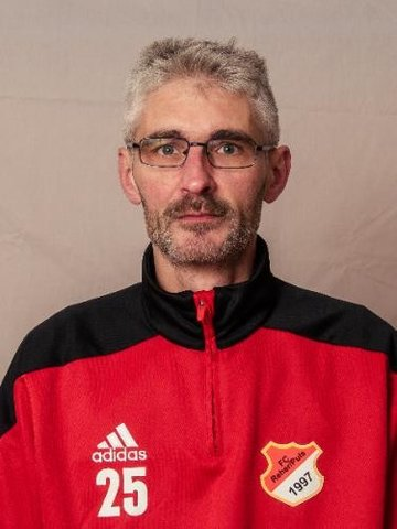 Markus Focken