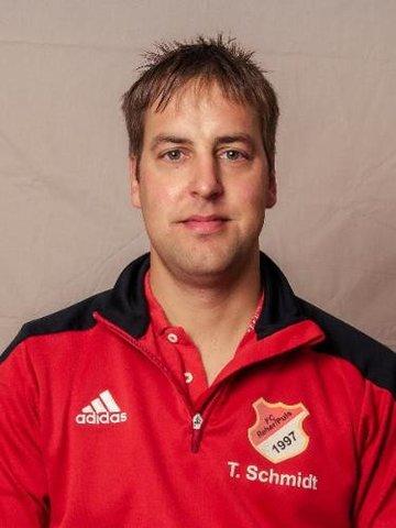 Thorben Schmidt